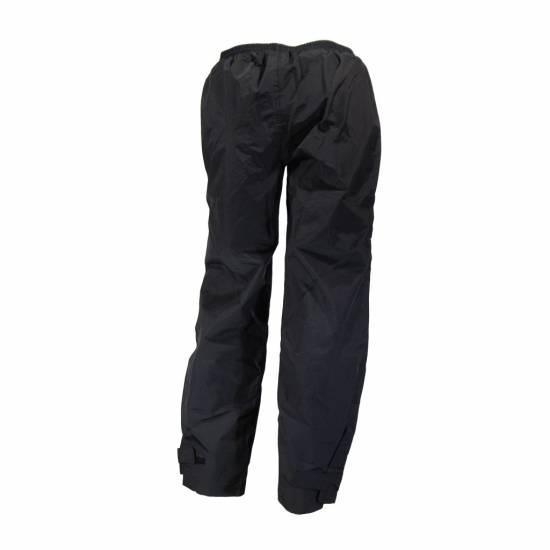Pantaloni turism HI-TEC Robina