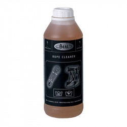 Detergent pentru corzi si hamuri Beal