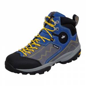 Ghete hiking LOMER Patagonia MTX Ultra