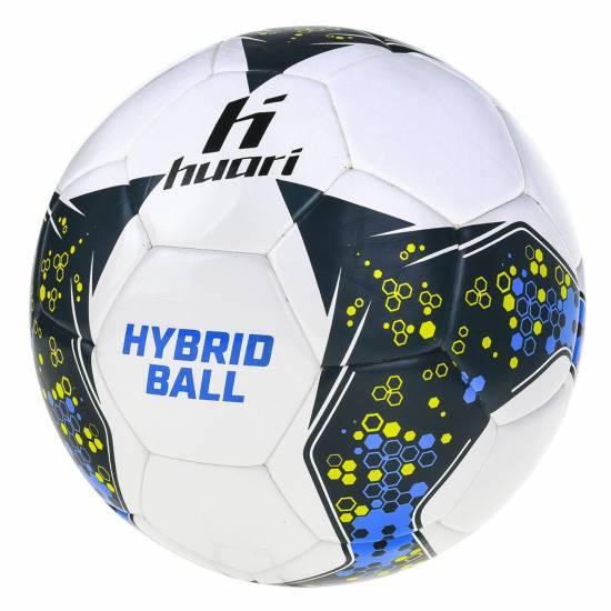 Minge de fotbal HUARI Basti
