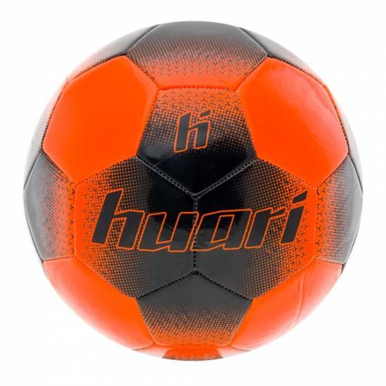 Minge de Fotbal HUARI Carlos