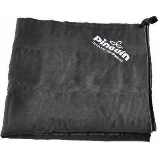 Prosop turism PINGUIN Towel S, 40x80 cm