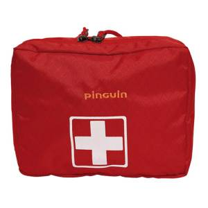 Trusa prim ajutor voiaj PINGUIN S