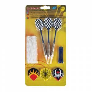 Sageti darts ECHOWELL ACD 3900