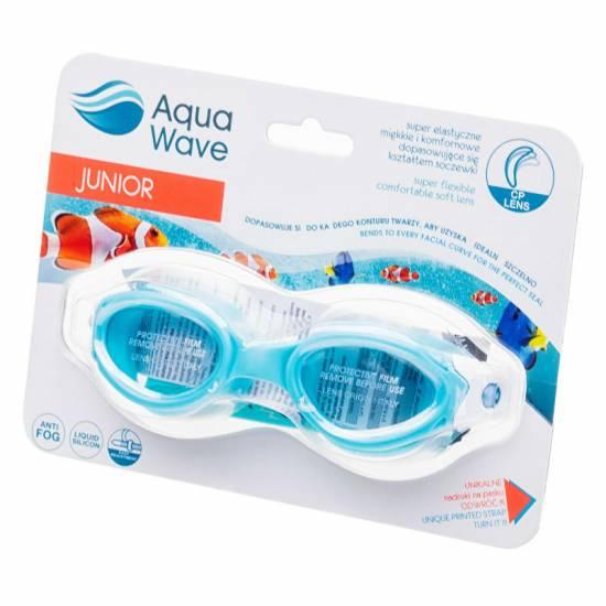 Ochelari de înot AQUAWAVE Havasu JR