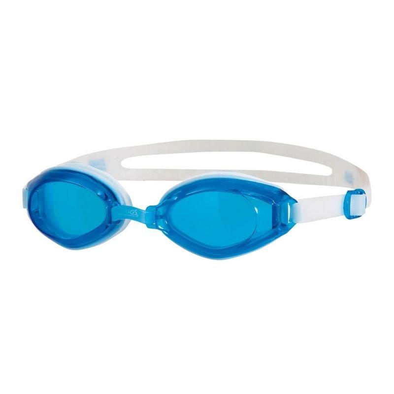 b9915660e57 Очила за плуване ZOGGS Endura
