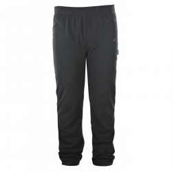 Pantalon polar barbati MARTES Resoto