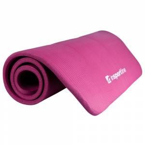 Saltea Fitness inSPORTline Fity