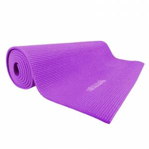 Saltea inSPORTline Yoga