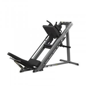 Presa de forta pentru picioare Squat Machine Body-Solid GLPH1100