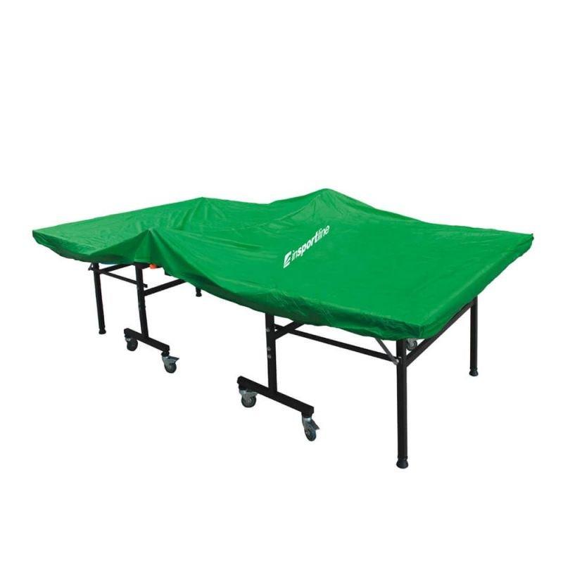 Husa de protectie pentru masa de tenis inSPORTline Voila
