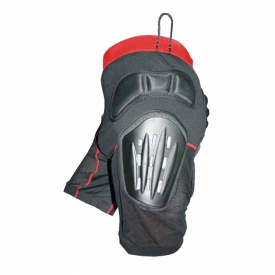 Protectie pantaloni WORKER VP 752