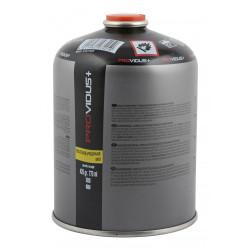 Butelie gaz PROVIDUS+ 425 gr