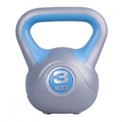 Gantera inSPORTline Vin-Bell 3kg