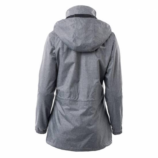 Jacheta de iarna Dama 3 in 1 HI-TEC Lady Lizzy