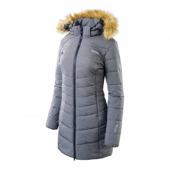 Jacheta de iarna Dama HI-TEC Lady Gala