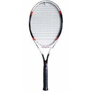 Racheta de tenis SPARTAN Nano Power