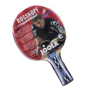 Paleta tenis de masa cu carcasa JOOLA Rosskopf Competition
