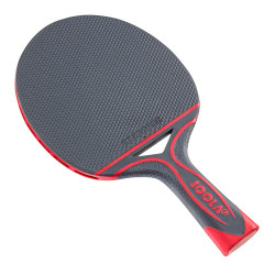 Paleta tenis masa JOOLA ALLWEATHER