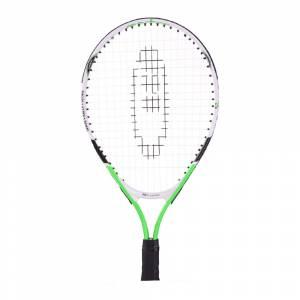 Racheta de tenis MARTES Ambitious