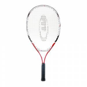 Racheta de tenis MARTES Plusky
