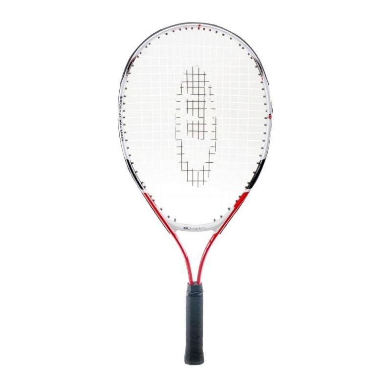 Racheta de tenis MARTES Yield