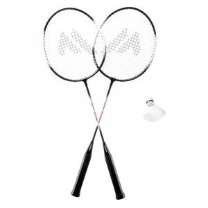 Set pentru badminton MARTES 2Clash