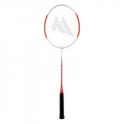 Rachetă de badminton MARTES Reflex ST-100