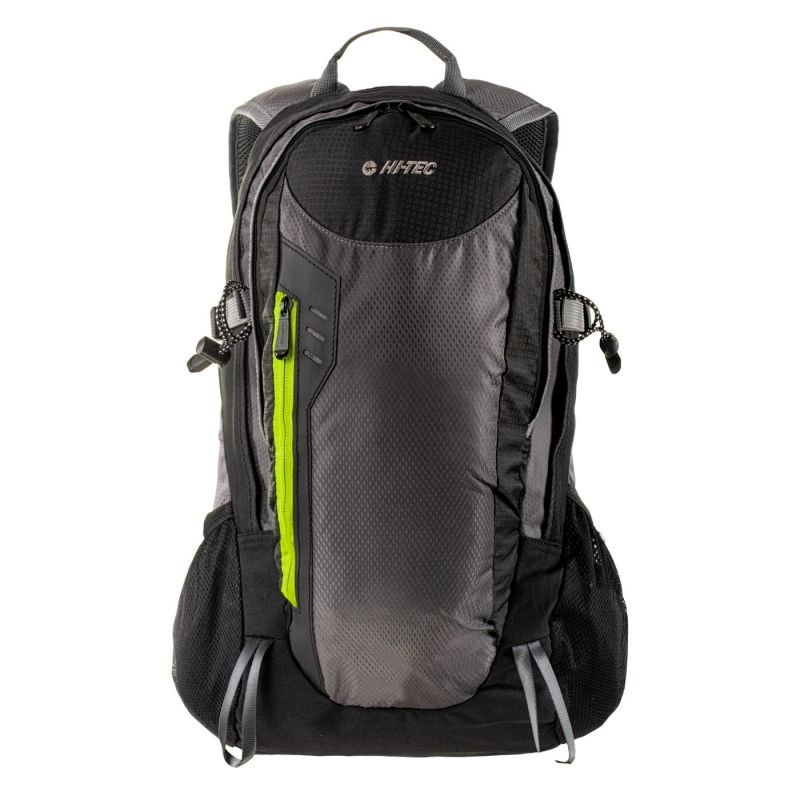 Backpack HI-TEC Milloy 35l, Gri