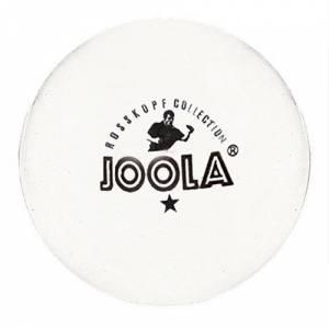 Mingi tenis de masa JOOLA Rossi * 6 buc