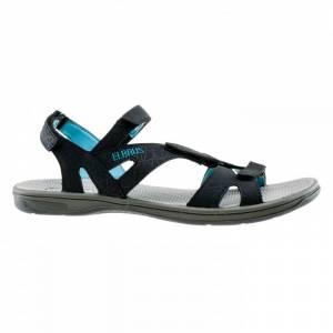 Sandale de damă ELBRUS Laren Wos