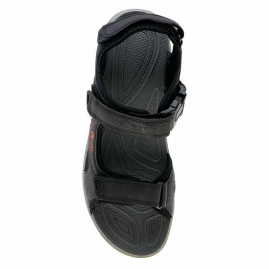 Sandale barbati ELBRUS Merios