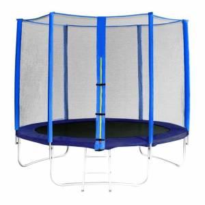 Plasa de siguranta pentru trambulina SPARTAN 305 cm