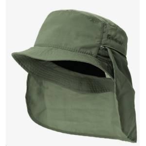PălărieTREKMATES Mojave , Verde oliv