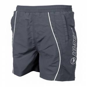 Pantaloni scurti de tenis HI-TEC Sall Active