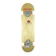 Skateboard SPARTAN Top board 31