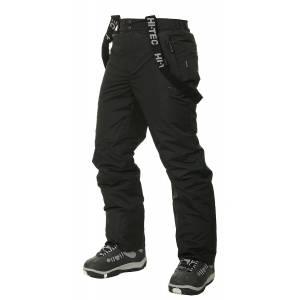 Pantaloni de schi HI-TEC Gral