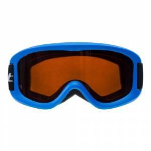 Ochelari pentru schi MARTES Slope JR
