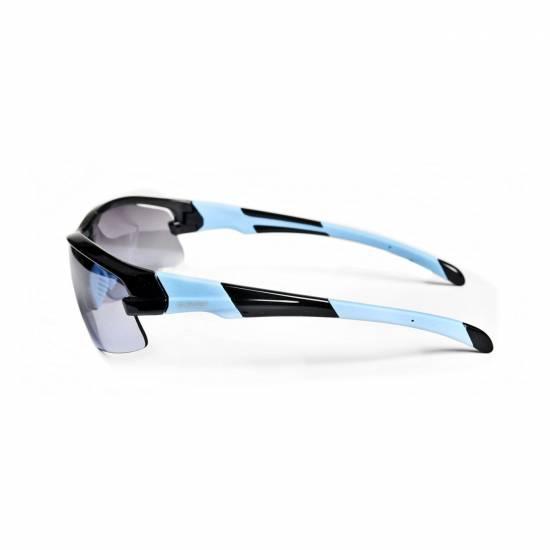 Ochelari de soare HI-TEC Swing S420-1