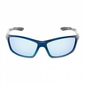 Ochelari de soare HI-TEC Oltar HT-008-1