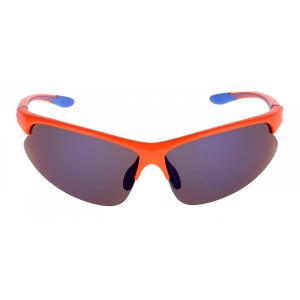 Ochelari de soare IQ Hilo N100-2
