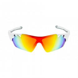 Ochelari de soare IQ Kona A300-1