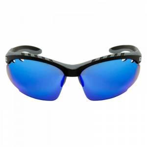 Ochelari de soare IQ Norin IQ-P01-1