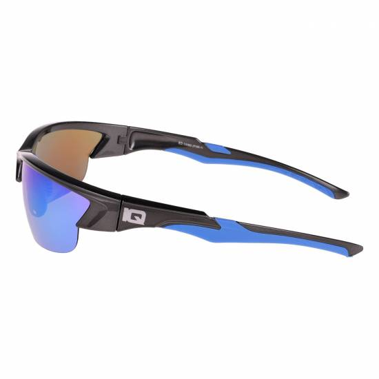 Ochelari de soare IQ Kaimu P100-1