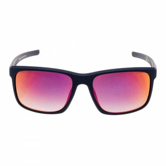 Ochelari de soare Latemar HT-356-1