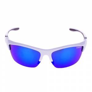 Ochelari de soare HI-TEC Luna C100-1