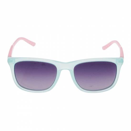 Ochelari de soare AQUAWAVE Tanna AW-275-2