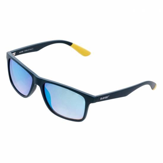 Ochelari de soare Torri HT-464-1