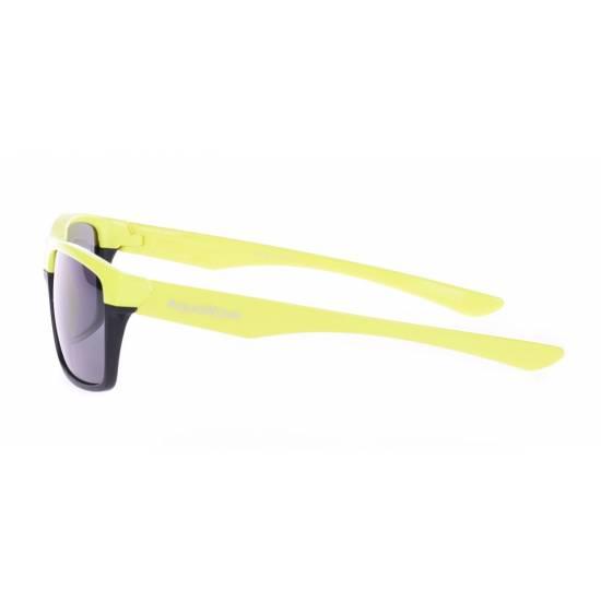 Ochelari de soare AQUA WAVE LUZIA L100-2