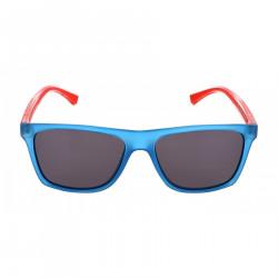 Ochelari de soare AQUA WAVE Canaria AW-195-2